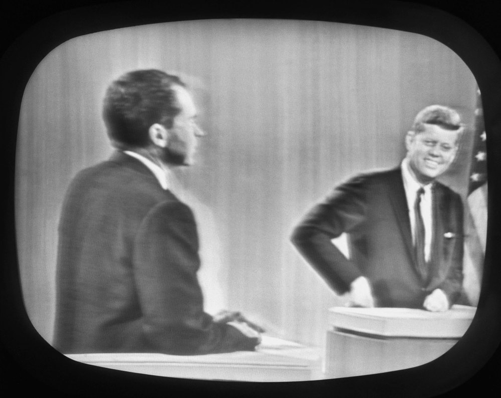 Nixon v. Kennedy.jpg