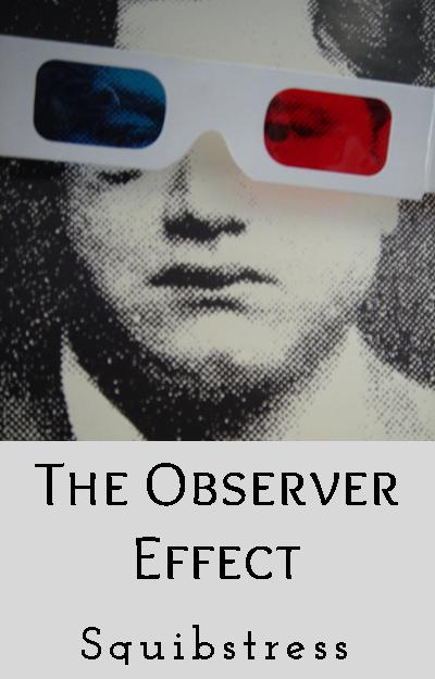The_Observer_Effect_wattpad_cover.jpg