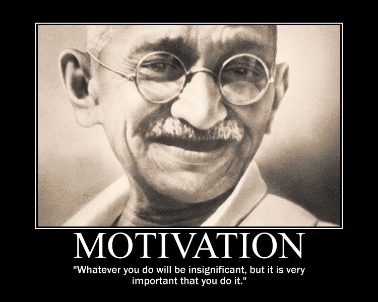 gandhi_motivation.jpeg