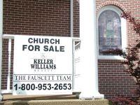 ChurchForSale.jpg