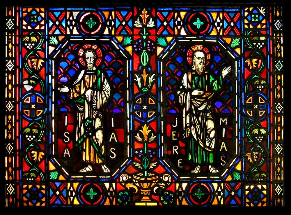 Stained-Glass-Windows (1).jpg