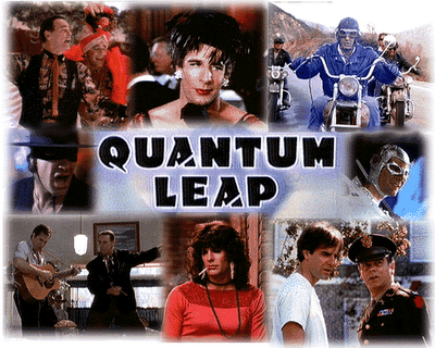 quantum leap.png