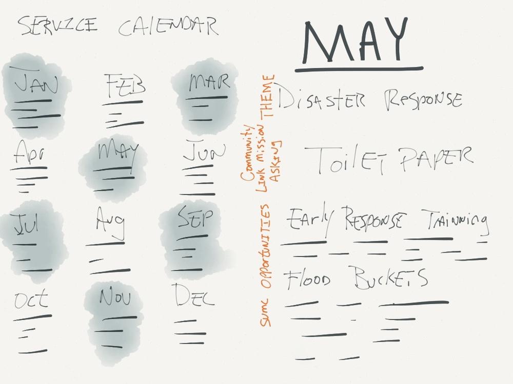 Service Calendar draft image.jpg