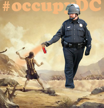 lt-pike-occupy-dc-as-david-and-goliath.jpg