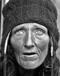 homeless women in America.jpg