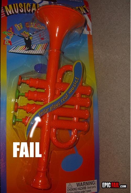 product-description-fail-toy-trumpet1.jpg