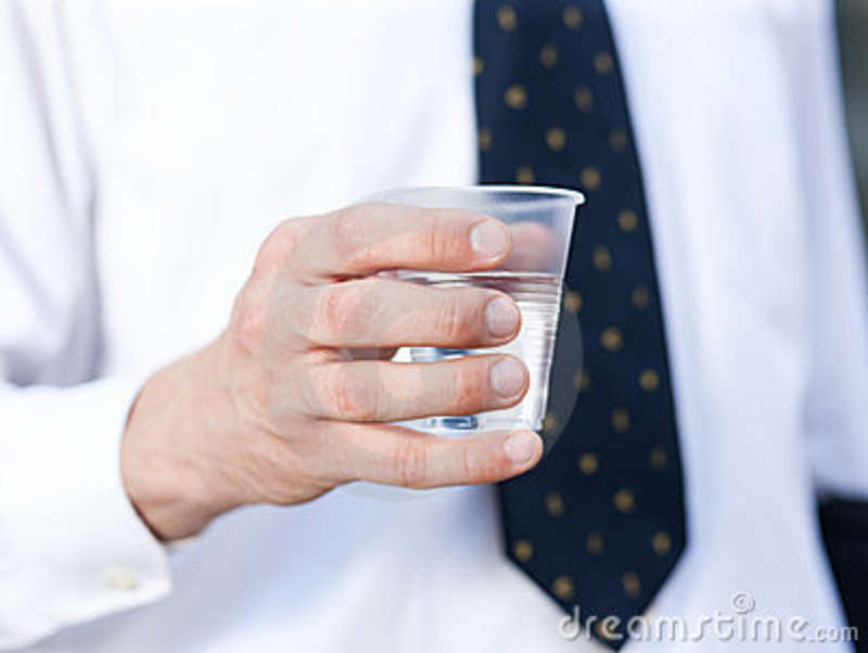 man-holding-plastic-cup-water-17767158.jpg