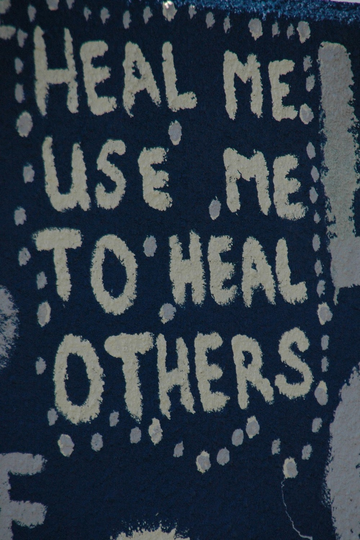 Heal Me.jpg