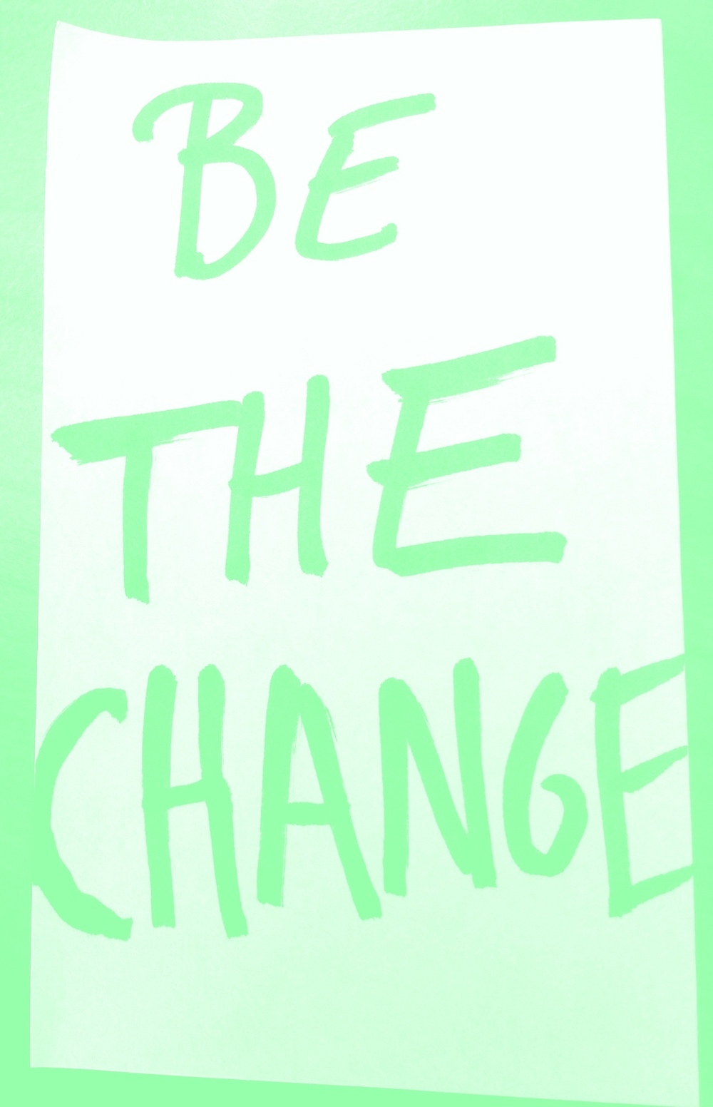 Be the Change.jpg