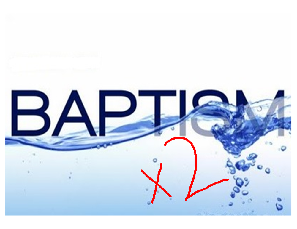 water-baptism2.png