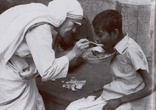 mother-teresa-poor-child.jpeg