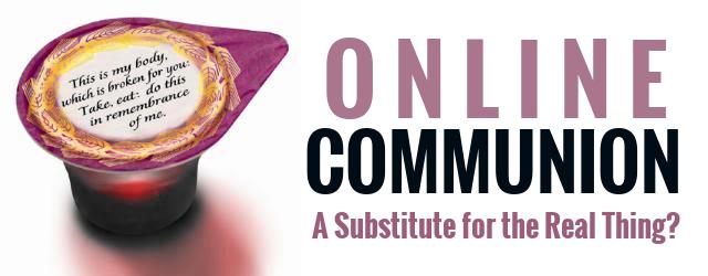 Online-Communion.png