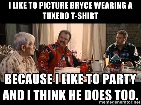 Shirt to Wear With Tuxedo Wear a Tuxedo T-shirt