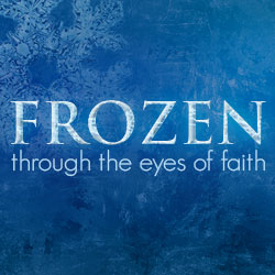 frozen-enews-icon.jpg