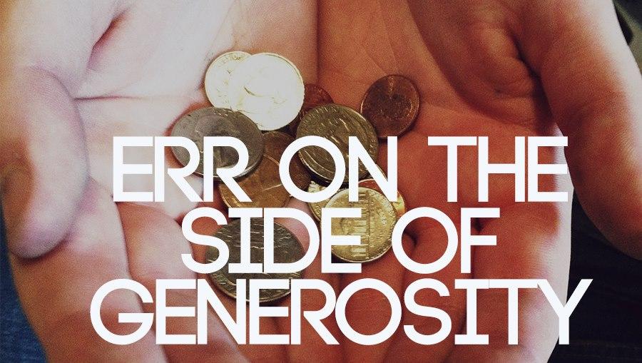 source:theunitive.com/choose-generosity/