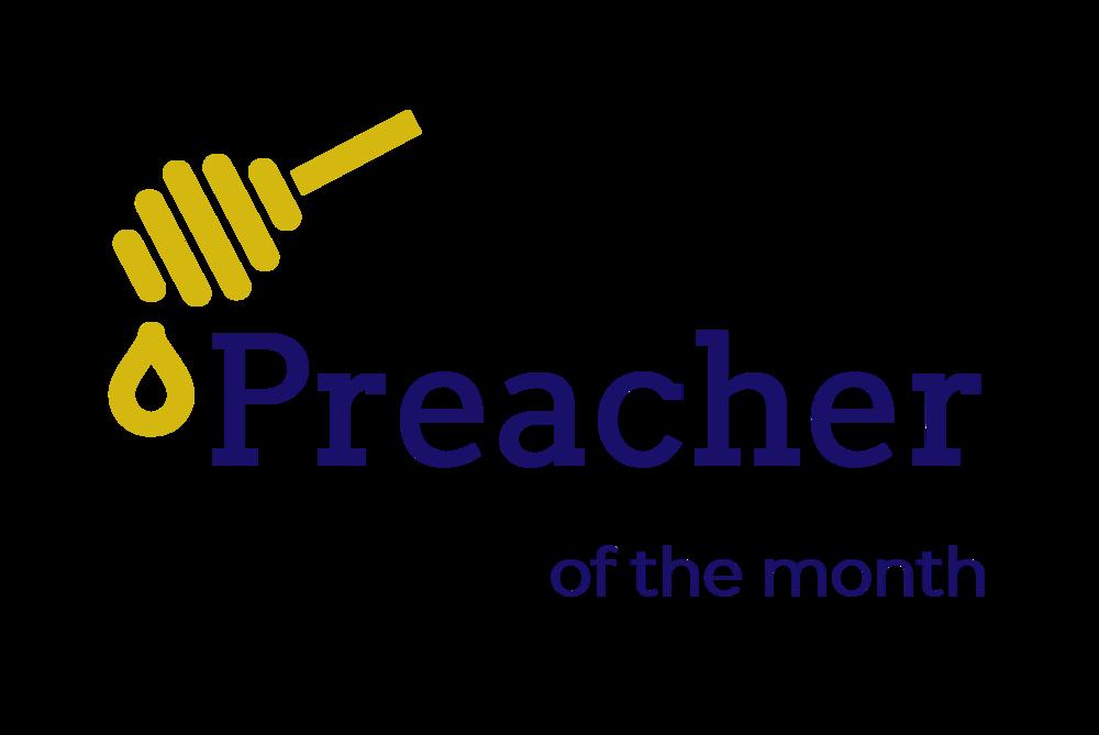 Preacher-logo.png