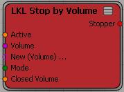 LKL2-Docs-StopByVolume.jpg