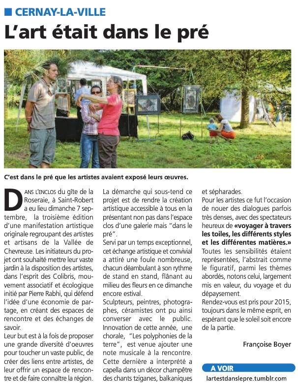 article 2014.jpg
