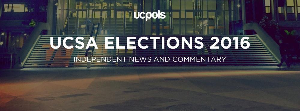 UCPOLS Election 2016.jpg