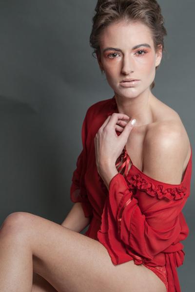 boudoir-zurich-fotograf-sabrina-231-Edit-Edit