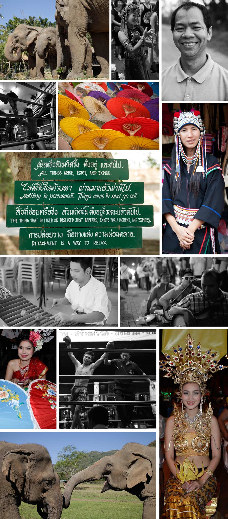 blackrabbitphotographics_thailand_chiang mai_culture_elephants_people_photography