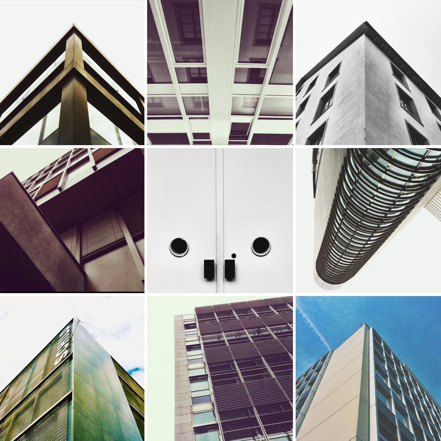instagram_architecture_blackrabbitphoto