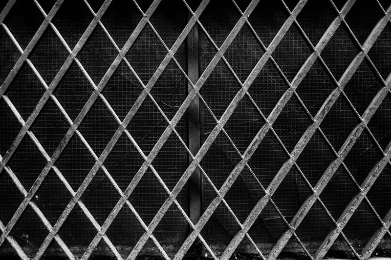 textures_of_milan-5.jpg