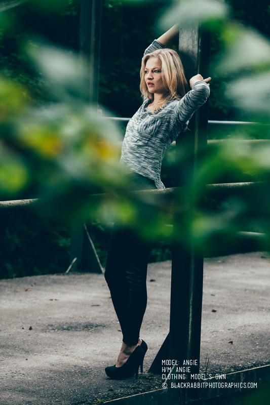 4. angie_blackrabbitphoto-2.jpg