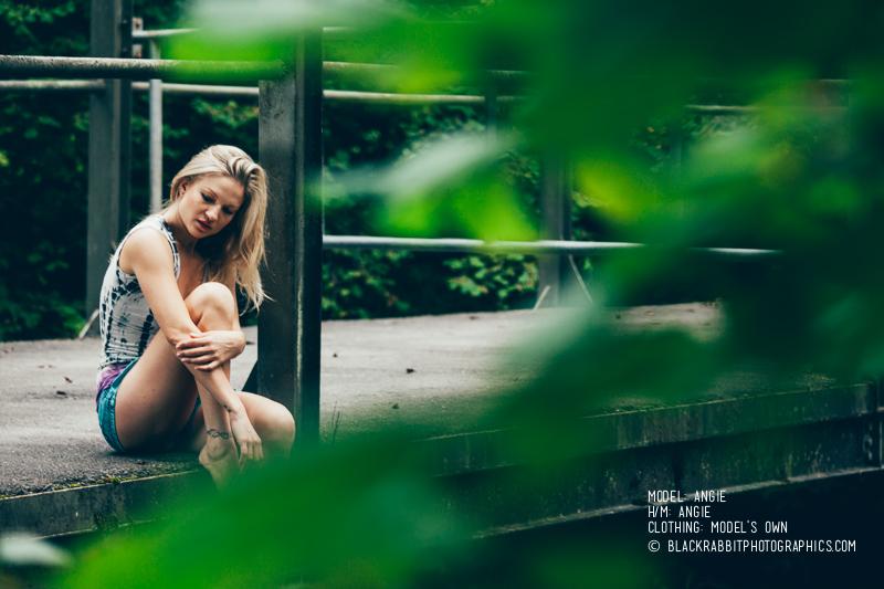 5.angie_blackrabbitphoto-3.jpg