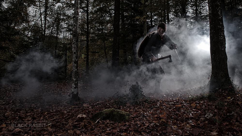 blackrabbitphoto_viking_flo.jpg