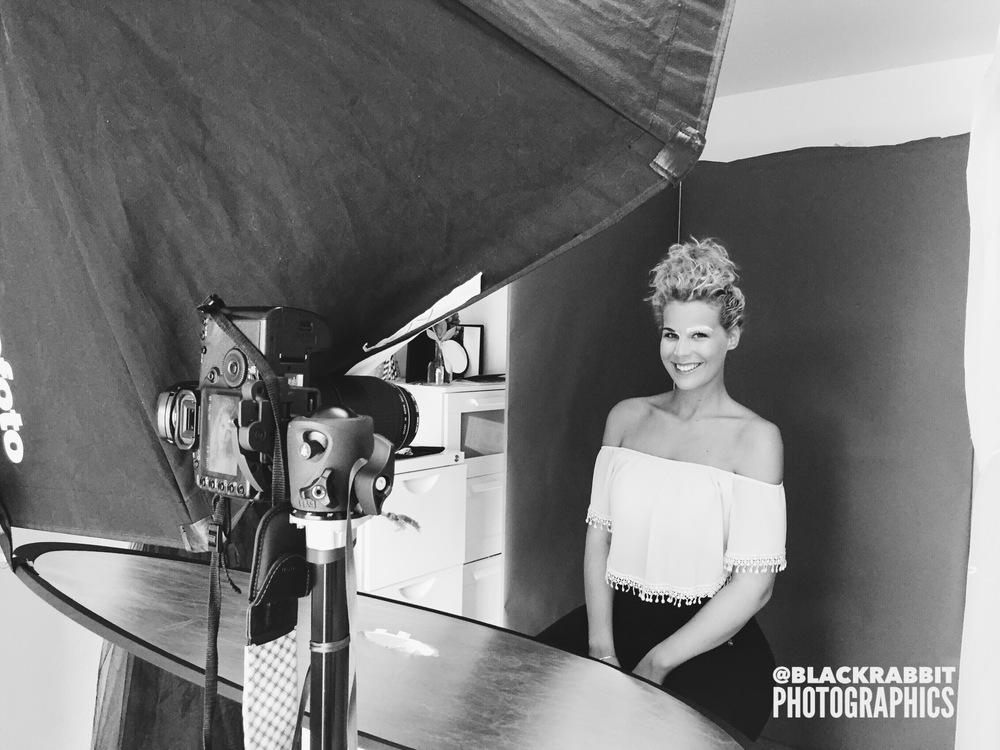 blackrabbitphoto_bts3.JPG