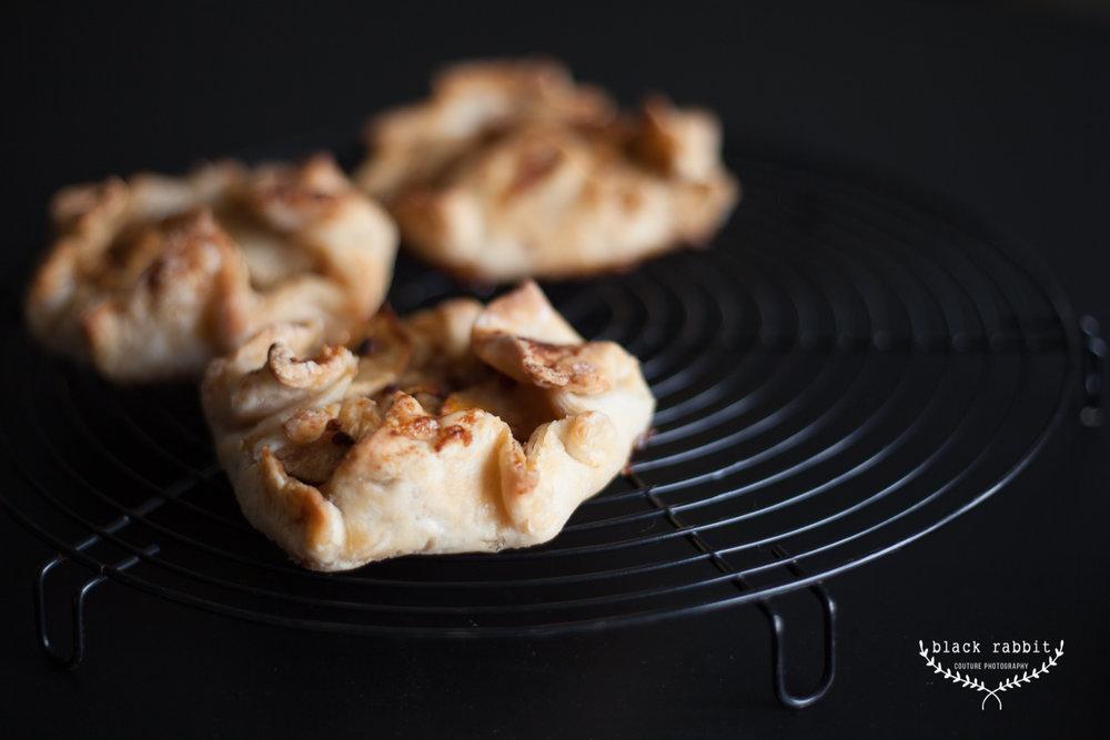 baking - raw2.jpg
