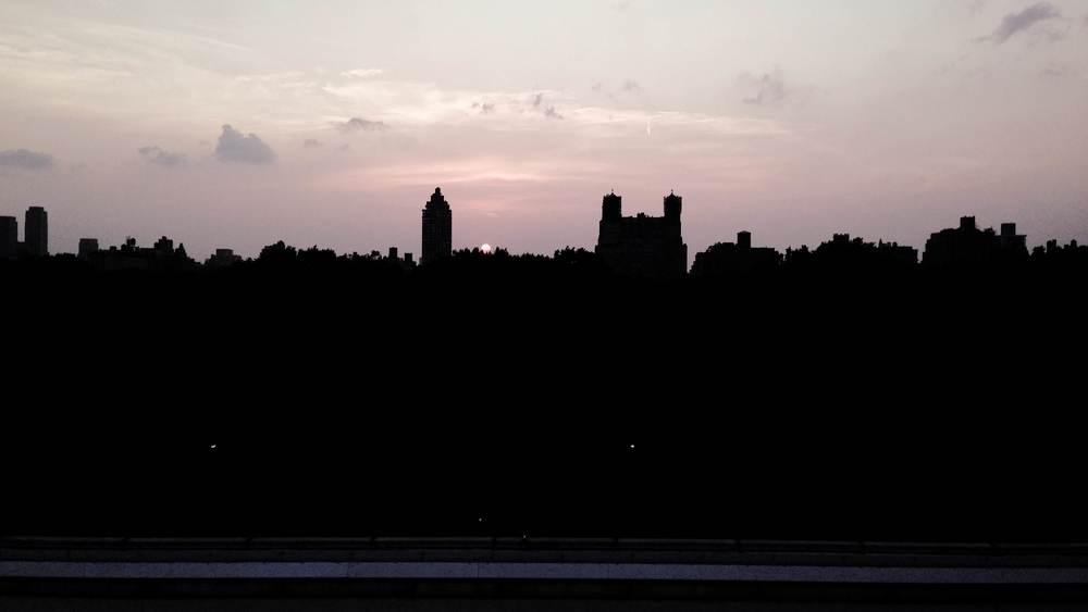 newyorkcity_skyline.jpg