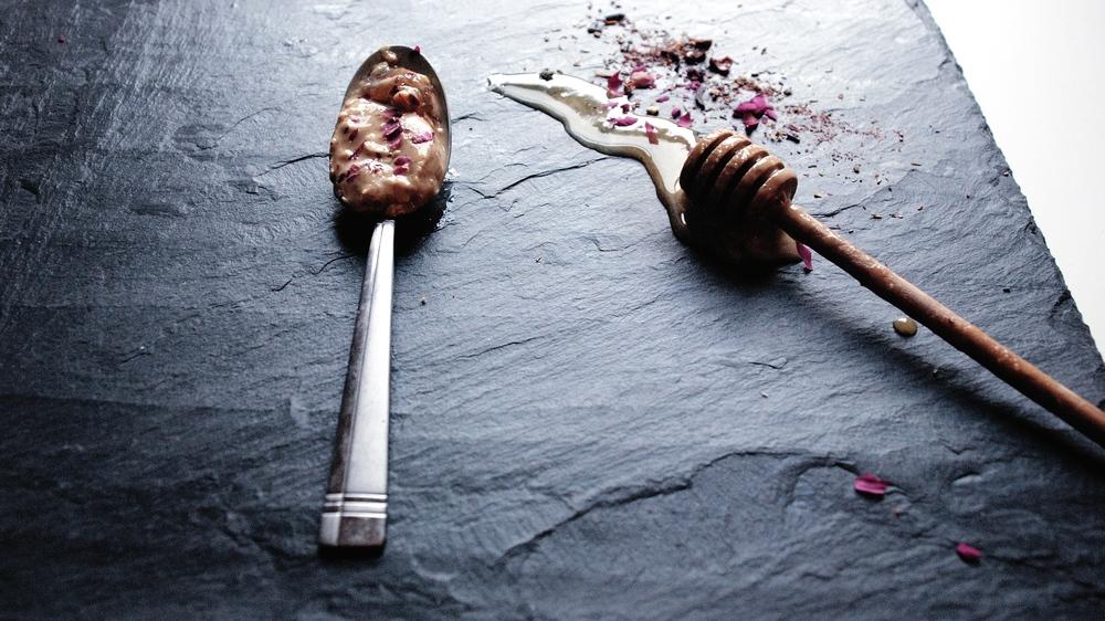peanut butter honey rose.JPG