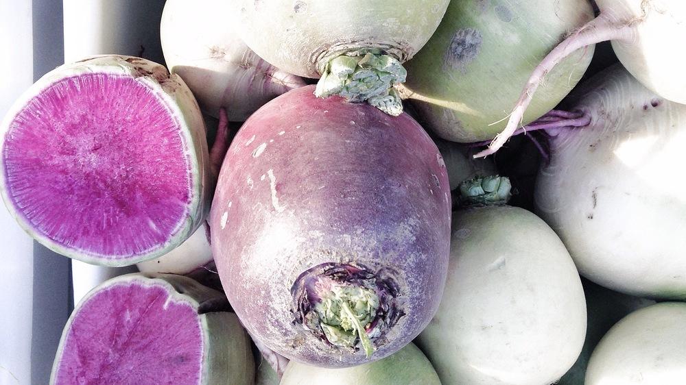 Watermelon_Radish_Market.JPG