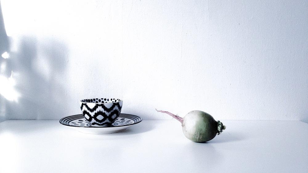 Watermelon_Radish.JPG