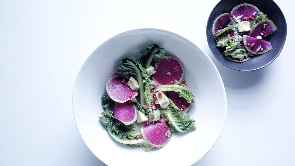 Watermelon_Radish_Salad.JPG
