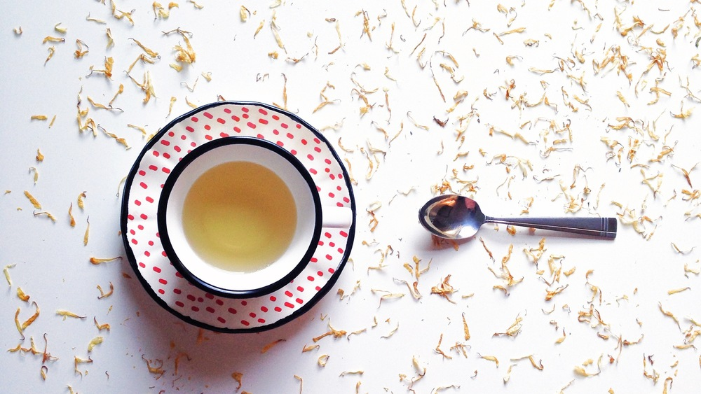 Calendula_Tea_Health_Benefits.JPG