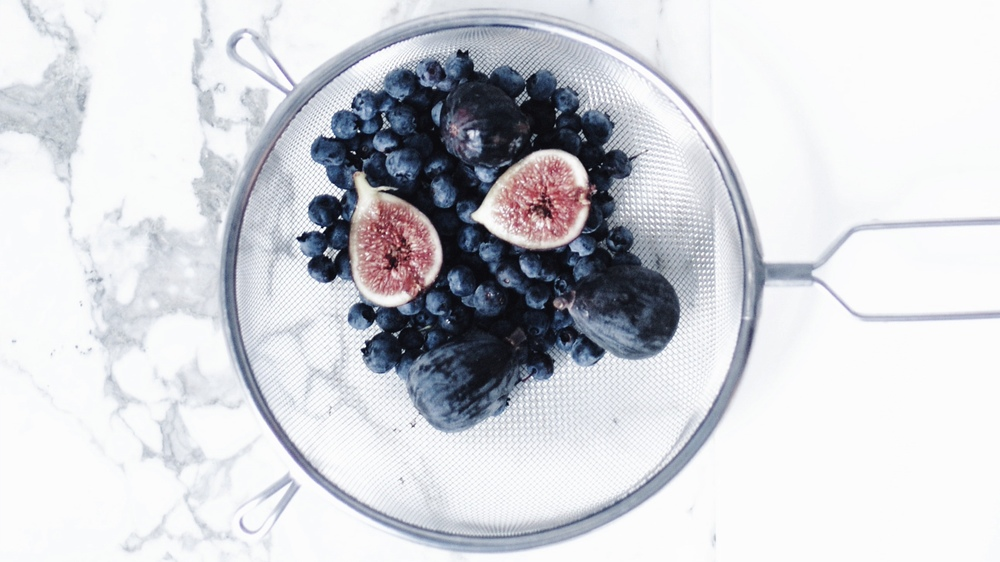 Figs and blueberries.JPG