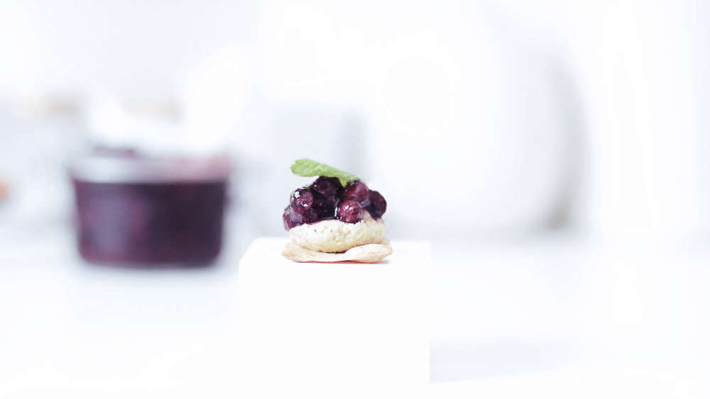 Fig Grape Blueberry Preserves.jpg