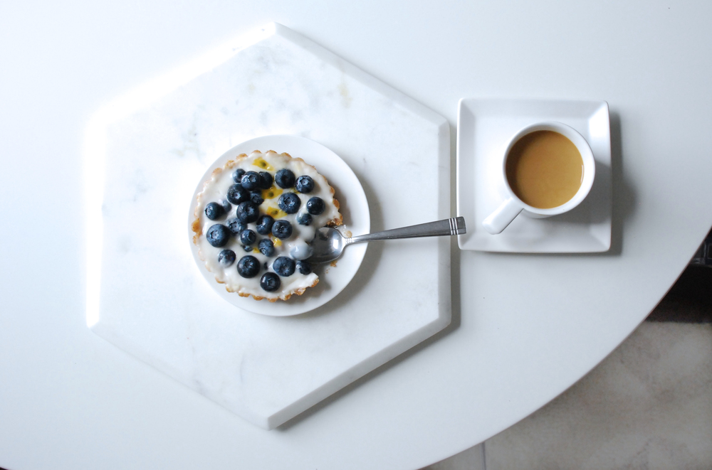 Ultimate Vegan Gluten Free Blueberry Tart.jpg