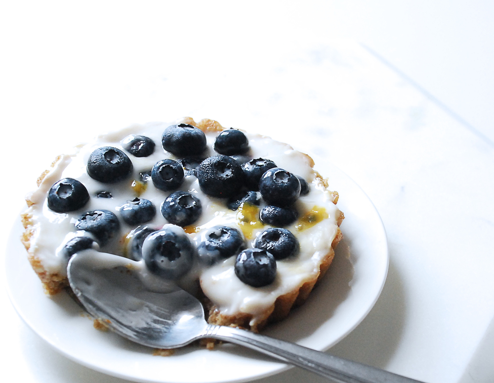 Vegan GF Blueberry Tart.jpg