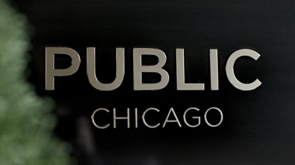GLIG Public Hotel Sign.jpg
