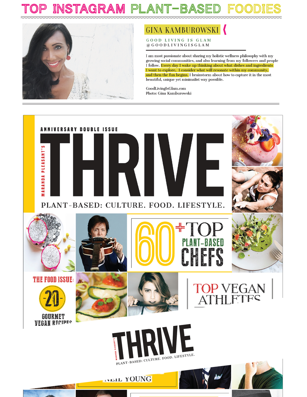 Good Living is Glam Thrive Magazine-01.jpg