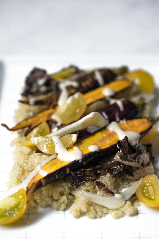 carrot quinoa-5-2.jpg