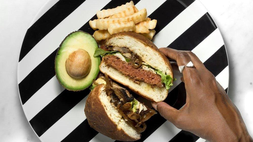 Beyond Meat Burger.jpg