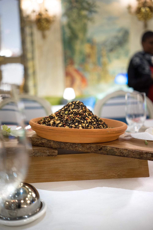 Pierre Hotel_Tea-3.jpg