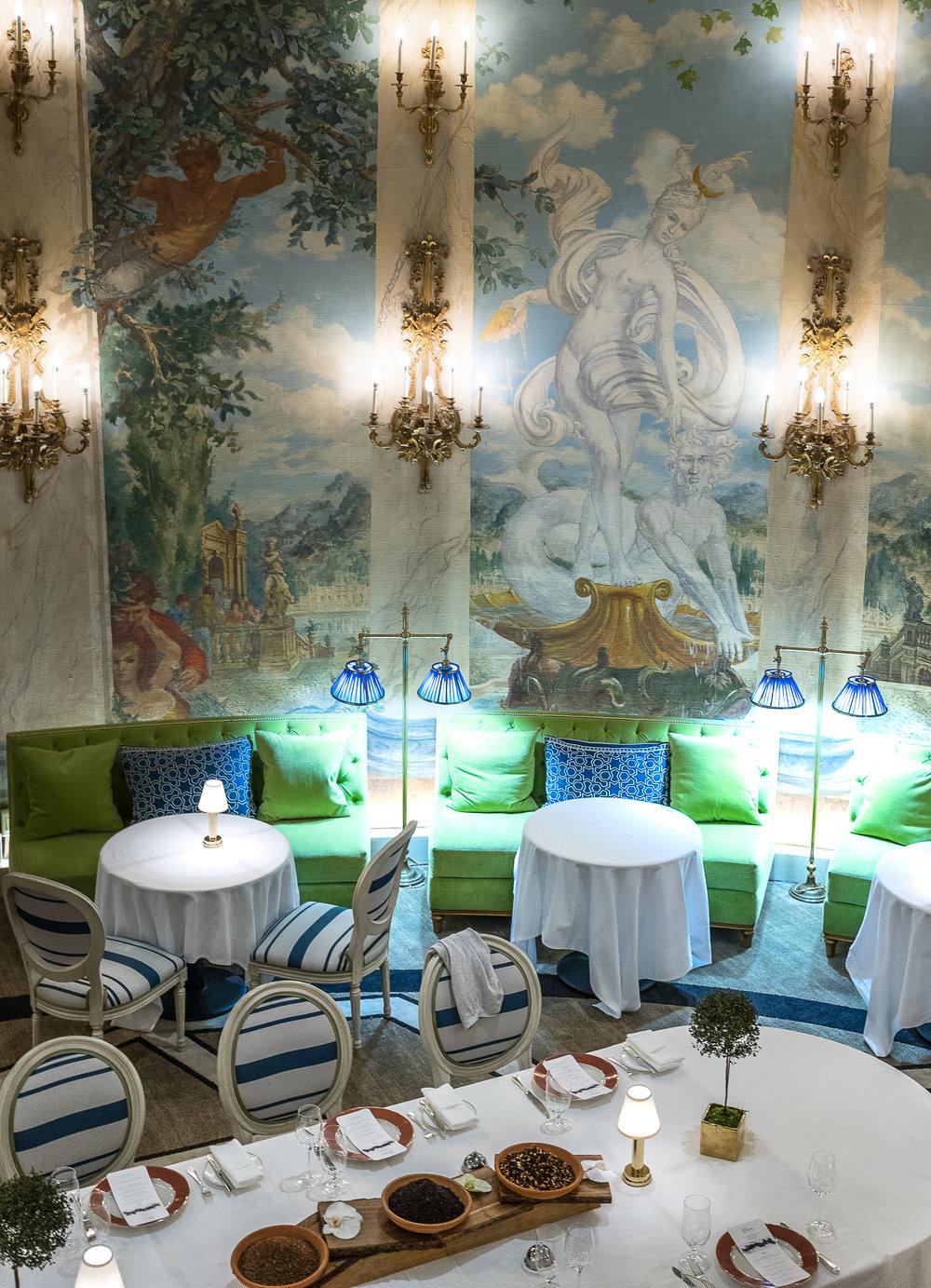 Pierre Hotel_Tea-1-2.jpg