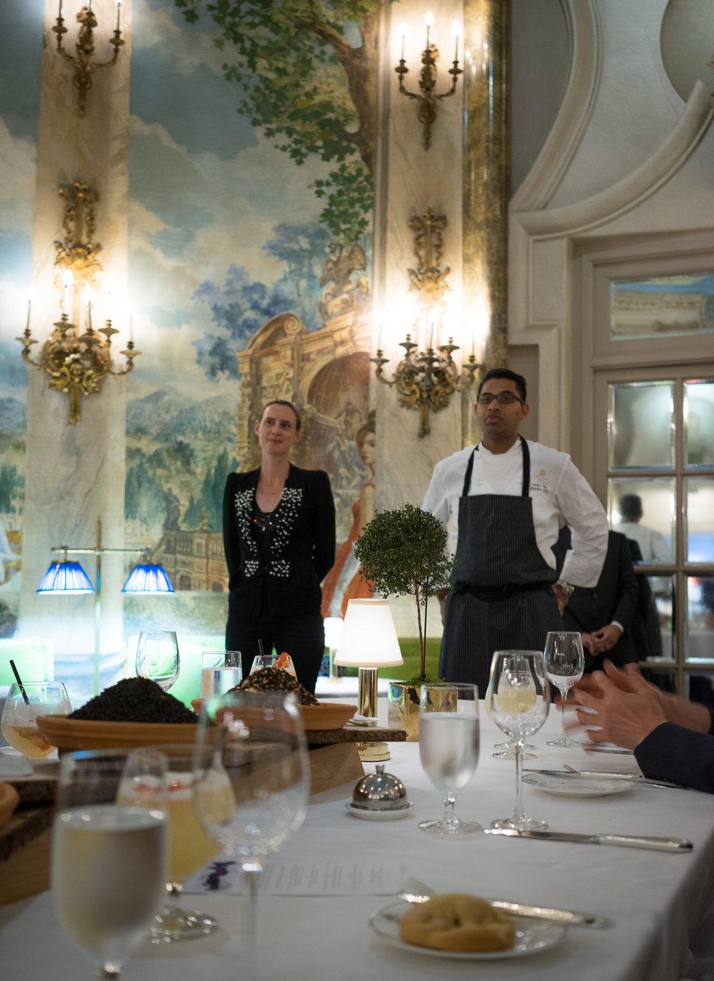 Pierre Hotel_Tea-6.jpg