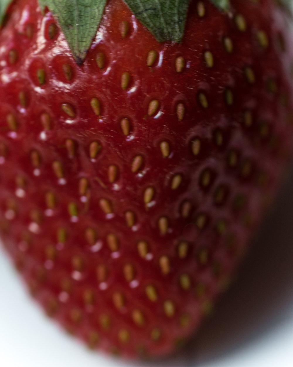 Strawberry Smoothie-4.jpg